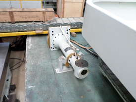 New 6 Metre CNC Floor Borer available for immediate delivery - picture2' - Click to enlarge