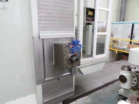 New 6 Metre CNC Floor Borer available for immediate delivery - picture5' - Click to enlarge