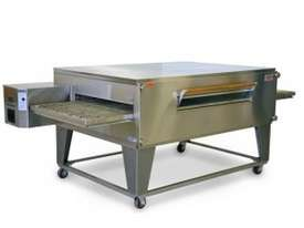XLT Conveyor Oven 3870-1G - Gas - Single Stack - picture0' - Click to enlarge
