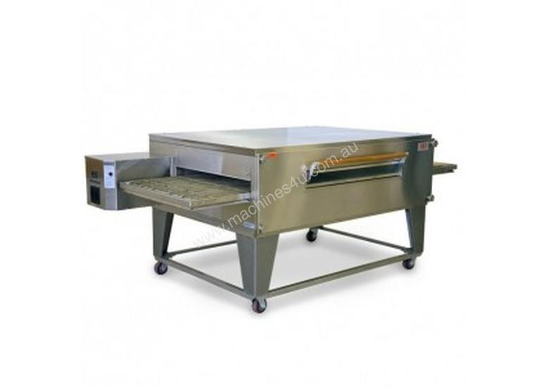 XLT Conveyor Oven 3870-1G - Gas - Single Stack