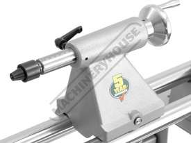 CL3 Professional 5 Speed Wood Lathe 305mm Swing x 610mm Between Centres - picture3' - Click to enlarge