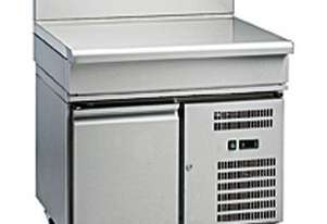 Waldorf 800 Series BT8900-RB - 900mm Bench Top `` Refrigerated Base