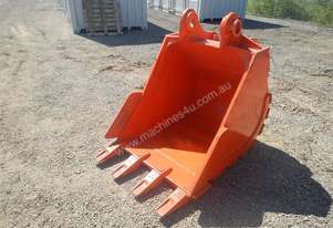 920mm Digging Bucket to suit ZX200