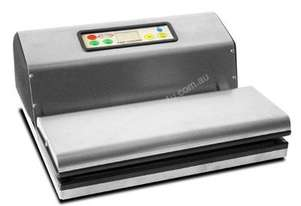 Orved VMF0001 Out-of-Chamber Vacuum Sealer 'Fast Vac