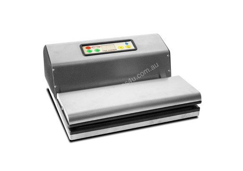 Orved VMF0001 Out-of-Chamber Vacuum Sealer �Fast Vac