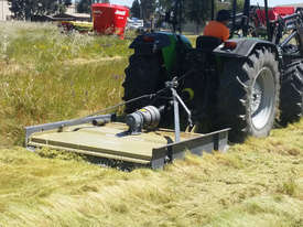 2018 FARMTECH HD1500 HEAVY DUTY SLASHER (1.5M CUT) - picture2' - Click to enlarge