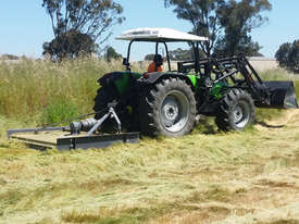 2018 FARMTECH HD1500 HEAVY DUTY SLASHER (1.5M CUT) - picture3' - Click to enlarge