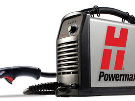 Hypertherm Powermax30 XP - picture0' - Click to enlarge