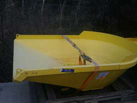 Dumper skip - only - picture0' - Click to enlarge