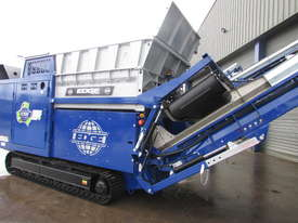 SLAYER XL SLOW SPEED SHREDDER - picture5' - Click to enlarge