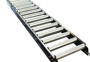 RC-450 - Roller Conveyor