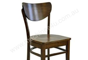 Restaurant Furniture - Cafe Furniture