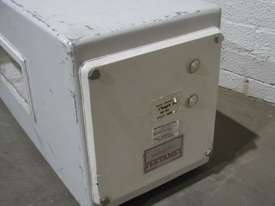Metal Detector - 270 x 100mm Opening - picture2' - Click to enlarge
