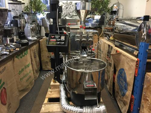 Commercial Coffee Machines Melbourne Commercial Coffee