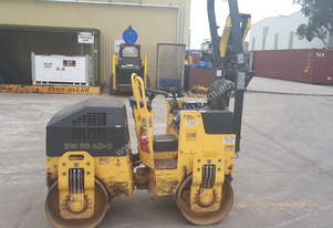 Bomag   BW90AD-2 ROLLER