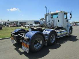 International 9200 Eagle Primemover Truck - picture13' - Click to enlarge
