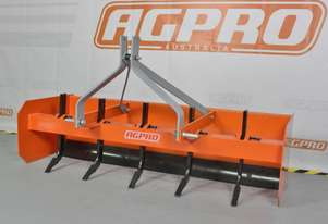 AGPRO Box Blade Scraper 4.6 ft