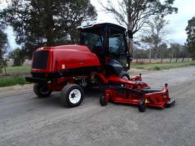 Toro 5910 Wide Area mower Lawn Equipment - picture3' - Click to enlarge
