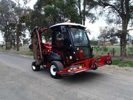 Toro 5910 Wide Area mower Lawn Equipment - picture6' - Click to enlarge