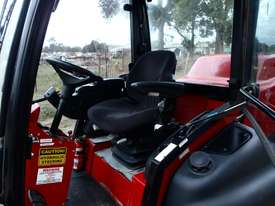Toro 5910 Wide Area mower Lawn Equipment - picture8' - Click to enlarge