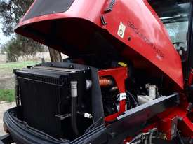 Toro 5910 Wide Area mower Lawn Equipment - picture9' - Click to enlarge