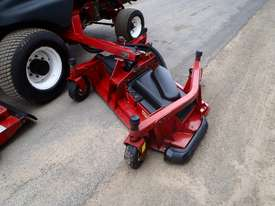 Toro 5910 Wide Area mower Lawn Equipment - picture10' - Click to enlarge