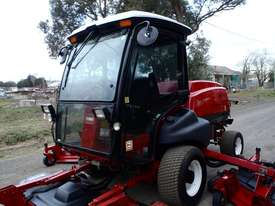 Toro 5910 Wide Area mower Lawn Equipment - picture12' - Click to enlarge