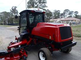 Toro 5910 Wide Area mower Lawn Equipment - picture13' - Click to enlarge