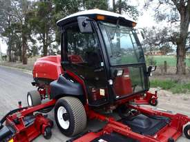 Toro 5910 Wide Area mower Lawn Equipment - picture15' - Click to enlarge