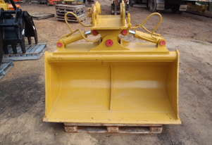 Tilt Bucket to Suit 12 Tonner NEW