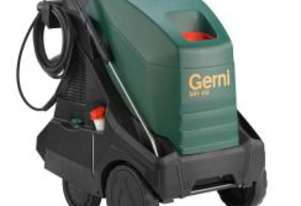 Gerni MH4M Hot Water Pressure Cleaner (Neptune 4 FA) 100/720