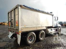 MACK CH688RS Tipper Truck (T/A) - picture2' - Click to enlarge