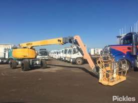 2009 Haulotte H28TJ+ - picture0' - Click to enlarge