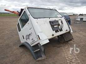 IVECO ACCO 2350 Body - picture0' - Click to enlarge