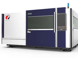 **WORLD'S NO. 1 SELLING HIGH POWER LASER CUTTING MACHINE ** Penta Bolt 4G 6kW EX STOCK - picture0' - Click to enlarge