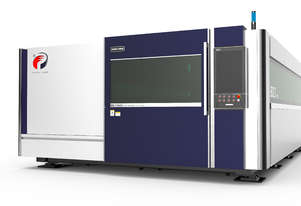 **WORLD'S NO. 1 SELLING HIGH POWER LASER CUTTING MACHINE ** Penta Bolt 4G 6kW EX STOCK