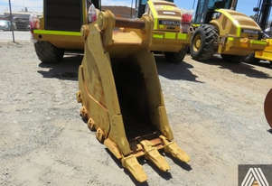 Caterpillar 800mm Bucket-GP Attachments