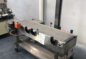 Conveyors for sale