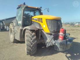 JCB 8310 - picture0' - Click to enlarge