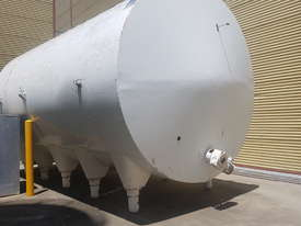 40k lt stainless tank - picture1' - Click to enlarge