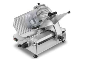 Slicer 350mm SBR - SSR1350 - Catering Equipment