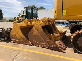 CATERPILLAR 352FL Track Excavators - picture3' - Click to enlarge