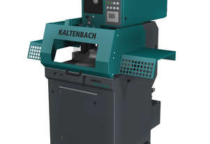 Kaltenbach KKS 450 E Circular Sawing Machine