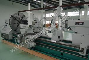 Steelmaster 1300mm ~ 2000mm Swing Lathes