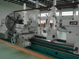 1300mm ~ 2000mm Swing Lathes - picture0' - Click to enlarge