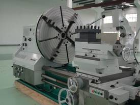 1300mm ~ 2000mm Swing Lathes - picture1' - Click to enlarge