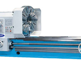 1300mm ~ 2000mm Swing Lathes - picture4' - Click to enlarge