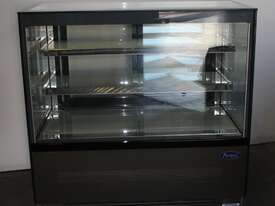 Atosa WDF127F Refrigerated Display - picture0' - Click to enlarge