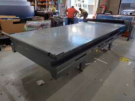 2016 Rollover Flatbed Applicator - picture2' - Click to enlarge