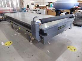 2016 Rollover Flatbed Applicator - picture0' - Click to enlarge